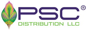 PSC Distribution LLC Logo