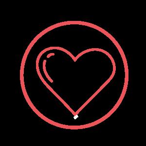Heart & Arteries